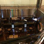 【ジャカルタ、『Classic Hotel(クラシックホテル)』3階に突撃!】