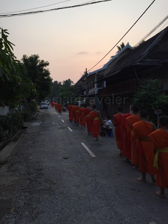 Luang Phabang
