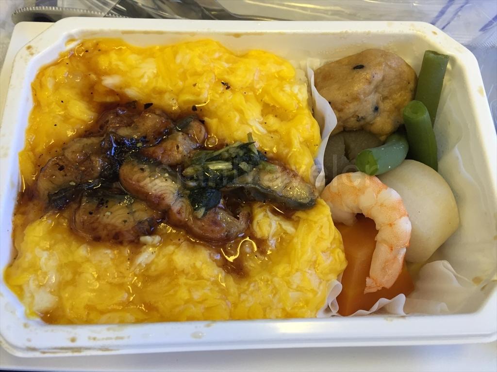 ANA-Foods