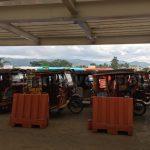 【KCCモールでサンボアンガの隆盛を見る!】