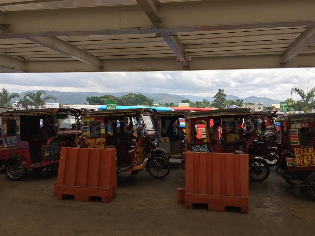 サンボアンガ